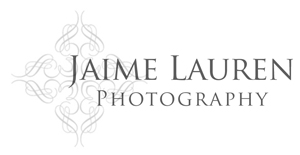 California | British Columbia | Destination Fine Art Wedding and Lifestyle Photography logo